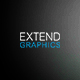 ExtendGraphics