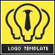 Creative Company Logo Template - GraphicRiver Item for Sale