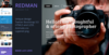 Preview_redman_onepage_source.__thumbnail