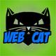 web-cat