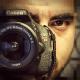Cameraman_squareb_80x80