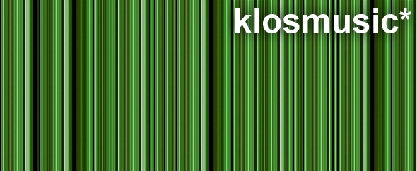 klosmusic