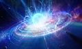 Supernova - PhotoDune Item for Sale