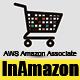 InAmazon Store