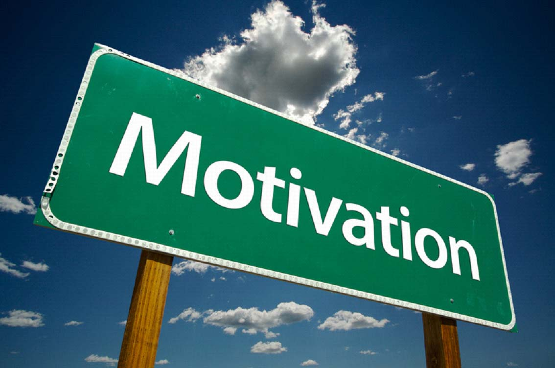Motivation collection