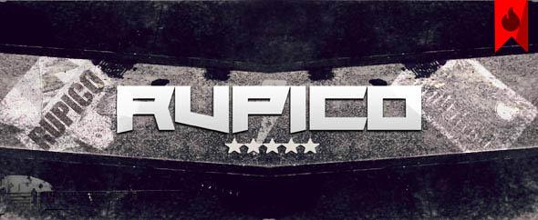 Rupico