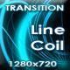 LineCoil HD