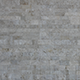 Concrete Wall Tile Texture - 3DOcean Item for Sale