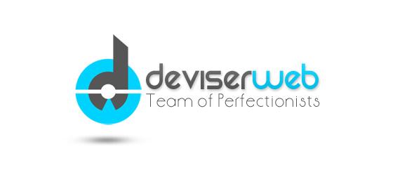 Banner%20deviserweb