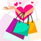 Fashion Shop - Retail, Boutique & Fashion Logo - GraphicRiver Item for Sale