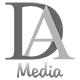 DA-Media