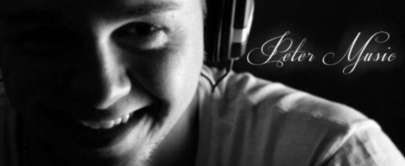 Peter_music