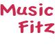 MusicFitz