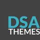 DSAThemes