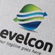 LevelCon