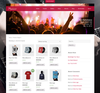 27_music_store.__thumbnail