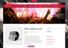 28_musico_product.__thumbnail
