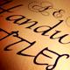 Handwritten Art Titles - VideoHive Item for Sale