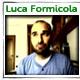 LucaFormicola
