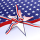 American Background - GraphicRiver Item for Sale