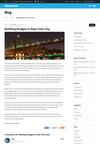 Blog-single.__thumbnail