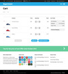 Ecommerce-checkout.__thumbnail