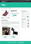 Ecommerce-single.__thumbnail