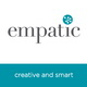 Empatic%20social%202013-05-low