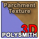 Parchment Scroll Texture