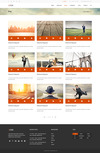 10_blog_grid_view.__thumbnail
