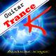 Hypnotic Guitar Trance