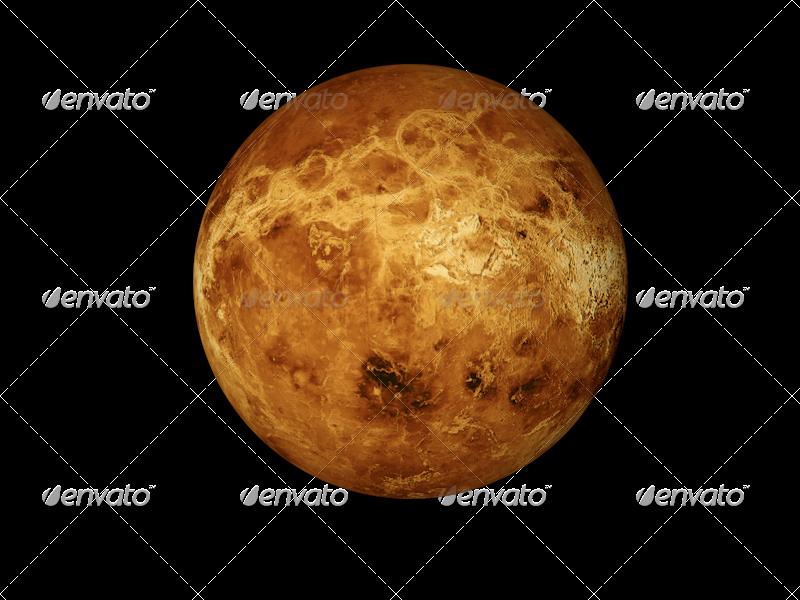 planet venus png - photo #27