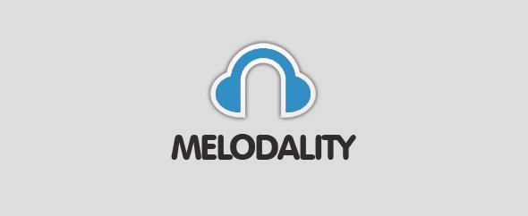 Melodality-Music
