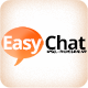 EasyChat - Mysql & Iphone, Ipad App - CodeCanyon Item for Sale