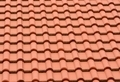 Roof tile background - PhotoDune Item for Sale
