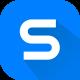 SimpyThemes