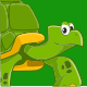 Tortoise - GraphicRiver Item for Sale