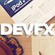devfx