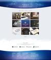 06_portfolio_column3.__thumbnail