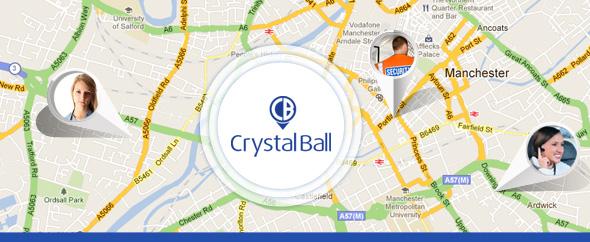crystalballltd