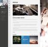 03-profiler-portfolio-detail.__thumbnail