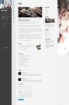 05-profiler-blog-detail.__thumbnail