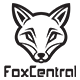 Fox Central - GraphicRiver Item for Sale