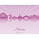 Nicosia Skyline - GraphicRiver Item for Sale