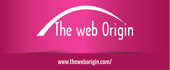 theweborigin