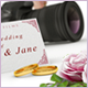 Wedding Film Intro - VideoHive Item for Sale