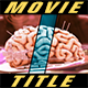 Movie Main Titles - VideoHive Item for Sale