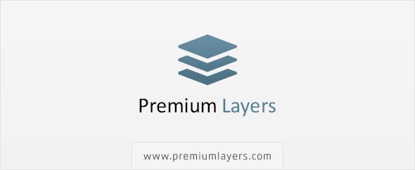 PremiumLayers