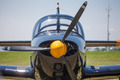 propeller aircraft - PhotoDune Item for Sale