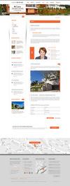 19_casa_mortgage_scheme.__thumbnail